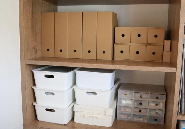 整理収納アドバイザーによる住まいの整理術@大岡地区センター【先着12人】