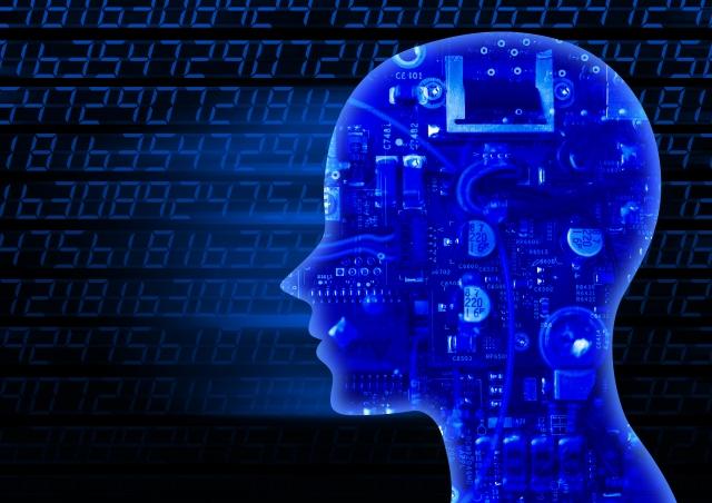 第5回ふるさと講座「人工知能(AI)・ロボットがもたらす社会の変化」