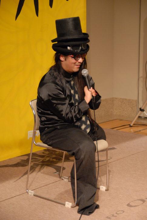 車いす積み、「愛」に大賞!「岡本太郎現代芸術賞」(TARO賞)入選25作品展示