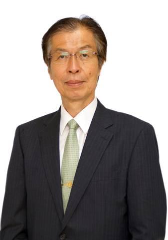神奈川にもある原子力施設、元日テレ解説主幹が語る「原発のいま」秦野・本町公民館で講演会