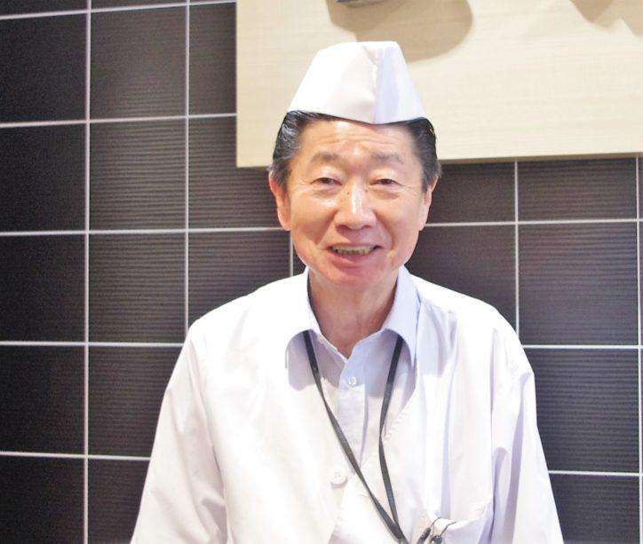 【美味探訪】2019年の川崎競馬場はグルメもオシャレに!大学生男子おススメ5選