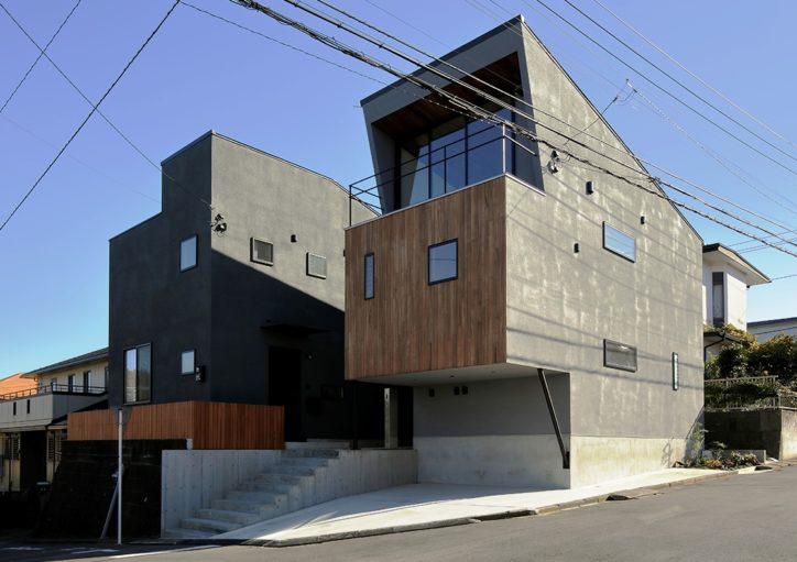 リフォームか?建て替えか?全国で活躍中の建築家に直接話ができる「第16回建築家展」@ラスカ平塚