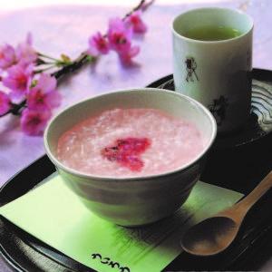 小田原ういろう本店に今春も登場 桜の季節限定スイーツ「さくら さくら」