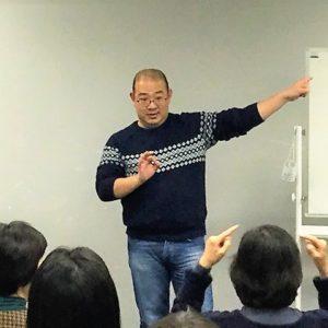 2021年5月開講!初めての人の手話講座(春期18回・秋期20回)川崎市聴覚障害者情報文化センターで