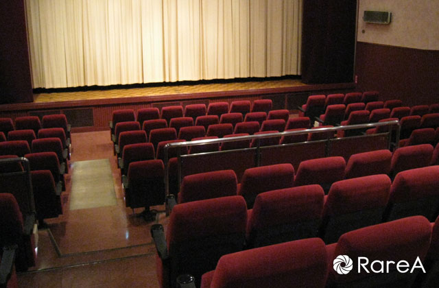 希望が丘中学校演劇部・地域公演『修学旅行〜鬼が島編』など披露