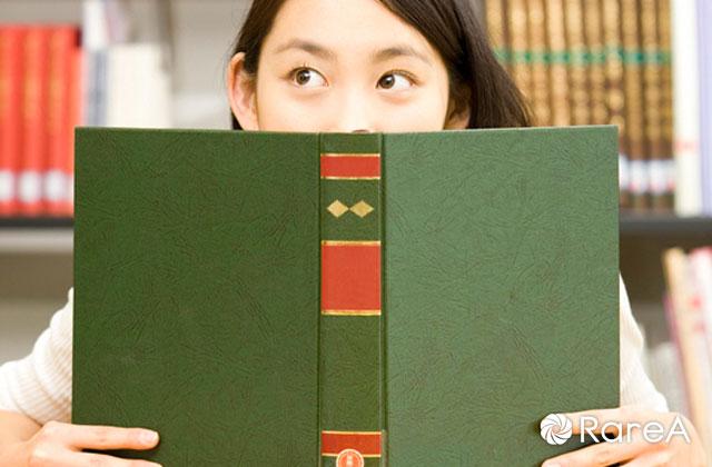 藤沢で始める「韓国語講座(入門クラス・初級クラス)」