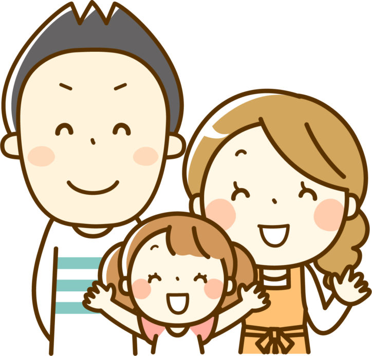 用具を使って誰でもできる楽しい「キッズ3B親子体操」@横浜市南区
