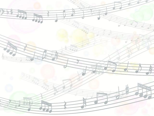 平成時代を振り返る「世界の音楽鑑賞会」@矢沢町内会会館