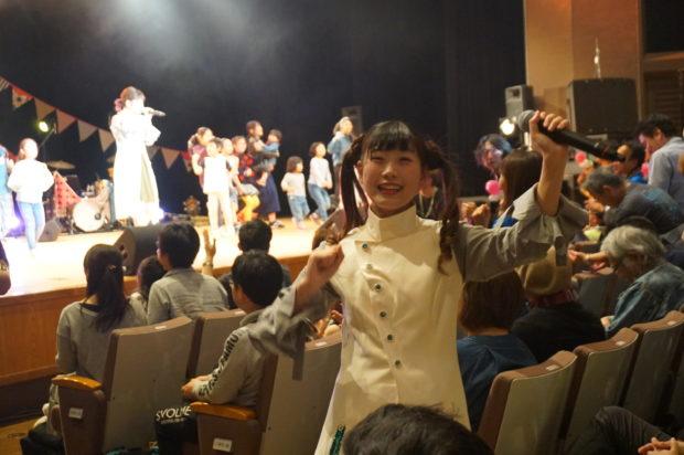 町ガちゃん圧勝!写真・動画で振り返る「まちだガールズ・クワイア」初の単独町田公演