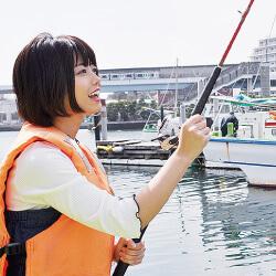 シーサイドライン沿線ニュース「海まちさんぽ」|海まちさんぽ おんらいん