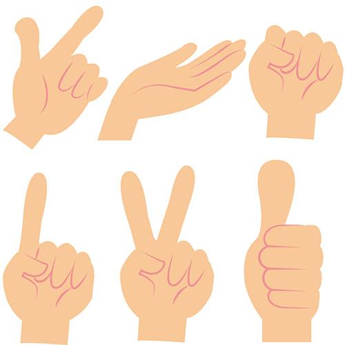 【初心者歓迎】平塚社協で「初心者手話講習会」 手話サークル「七夕会」がやさしく指導