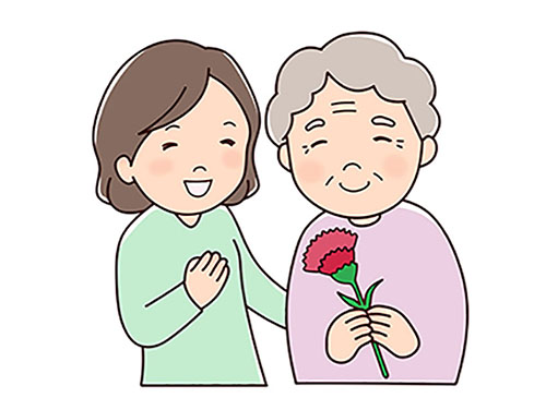 【近日開催】「よい聴き手になるために」平塚社協で傾聴ボランティア養成講座