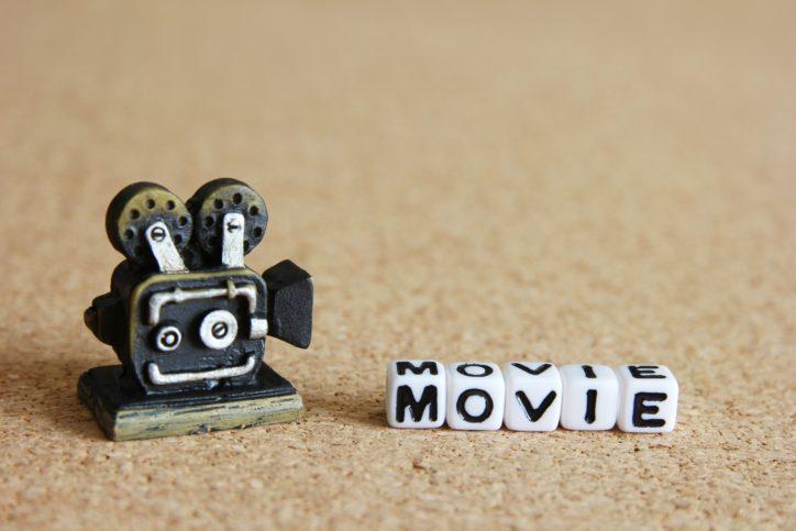 【参加者募集】川崎市内中学生対象「ジュニア映画制作ワークショップ」監督や脚本、俳優などを体験