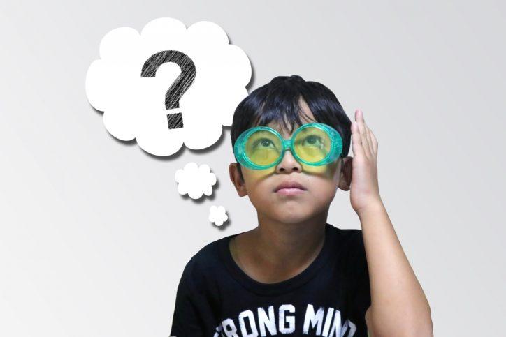 小田原・報徳二宮神社に「きんじろう経済教室」開校 子どもが〝経営者〟になる教育プログラム