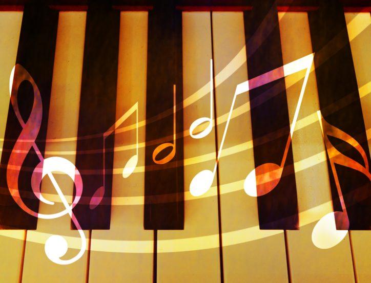 榊原大(pf)&木村大(Gt) デュオ・コンサート~ピアノとギターが奏でるあなたのための音楽~【横浜市】
