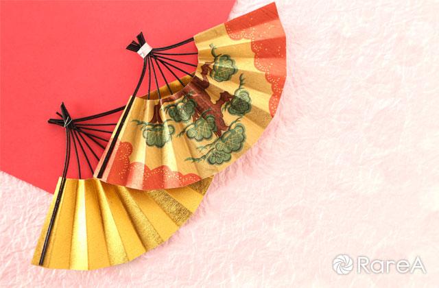 「第33回青葉区民謡民舞会大会」カラオケ大会や花鉢プレゼントも