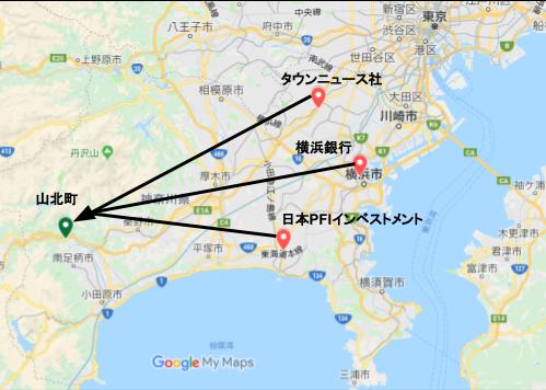 ついに始動!東京に〝意外と近い〟山北町×神奈川の企業で移住プロジェクト【舞台裏レポ3:締結式編】