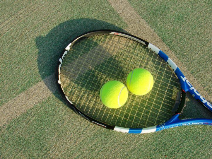参加者募集!『ジュニア&レディース硬式テニス教室 』@小田原テニスガーデン