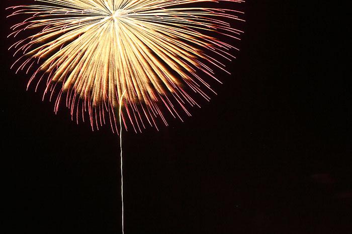 【神奈川・東京多摩の花火特集2019】今からでも楽しめる花火を探そう