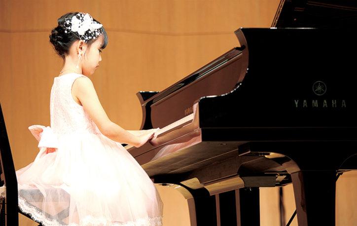 総合音楽教室発表会「第38回ソピックオリジナルコンサート」日ごろの成果を披露