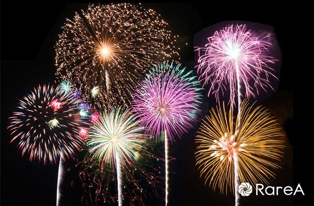 米国独立記念祭【6月29日(土) 恒例花火打ち上げあり】@キャンプ座間