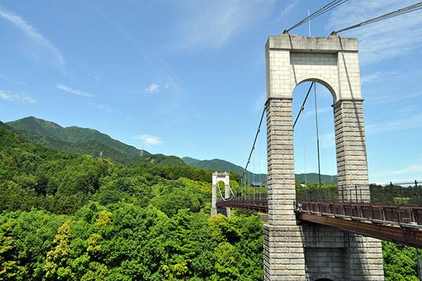 戸川公園写真