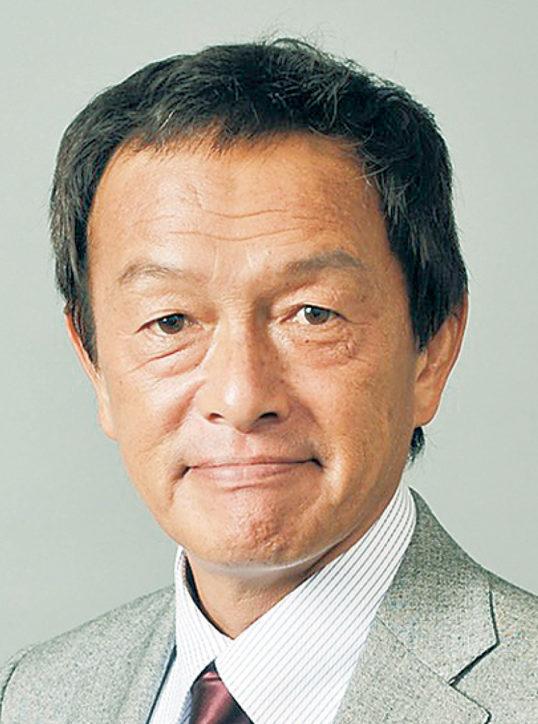小学生に直接指導「金田喜稔サッカークリニック」8月12日、横浜・中山駅近く