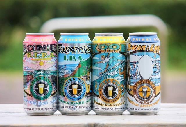 「湘南の夏フェス」アメリカンクラフトビール&「ナーフ」射的に挑戦!@ODAKYU 湘南 GATE