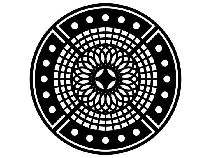マンホールネタ集めました!町田・横浜・藤沢・大和・座間でカード発行【2019年8月】