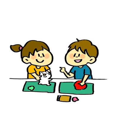 予約不要「縄文土器の模様を写し取ろう」など夏休みワークショップ@東京都埋蔵文化財センター【多摩市】