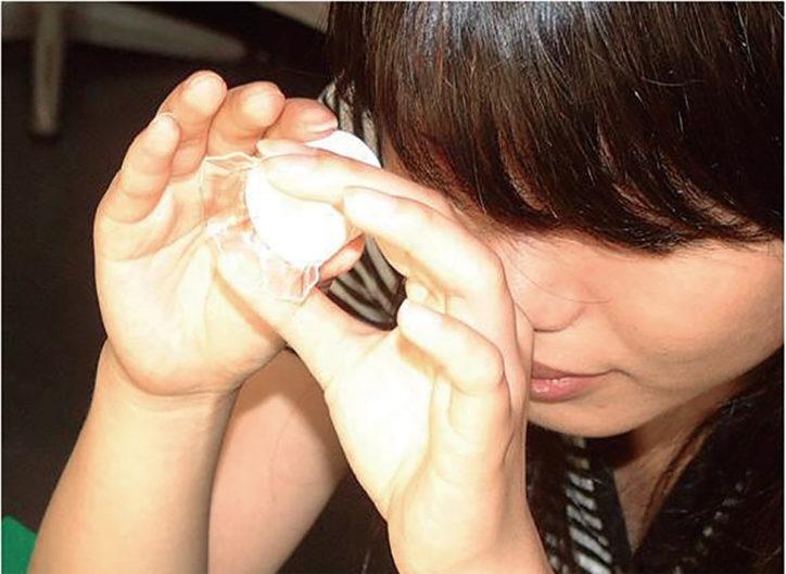 《要予約》手作り顕微鏡による生物観察の楽しさ~みる・視る・観る~【横須賀市】