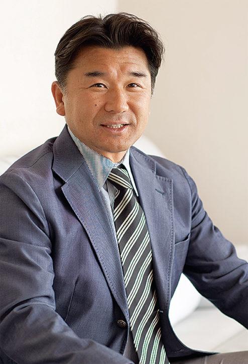 ラグビー元日本代表、吉田義人さんが講演会!!ラグビー教室・リトミックも【青葉区】
