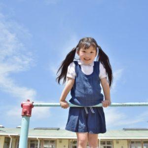 【藤沢市私立幼稚園特集2021】来年度入園児募集説明会・預かり保育ほか29園紹介・無償化の仕組みも