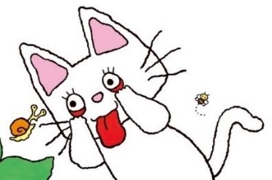 横浜髙島屋でノンタン絵本の世界展「もっと!ノンタン みんなだいすき!」8月19日まで