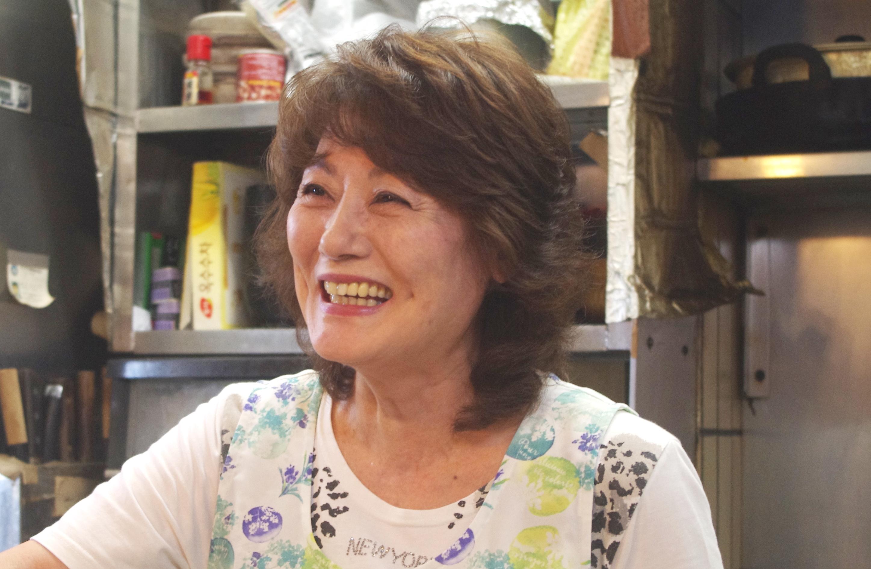 川崎市北部市場『市場メシ』食堂街全8店舗をまとめてご紹介!平日早めのランチがねらい目