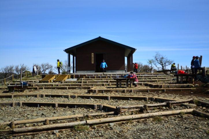 参加者募集「丹沢登山!〜自然再生の現場を訪ねて〜」自然教室10月に
