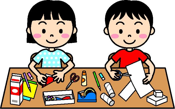ジャンボ工作教室など体験たくさん「神奈川土建まつり」@淵野辺公園