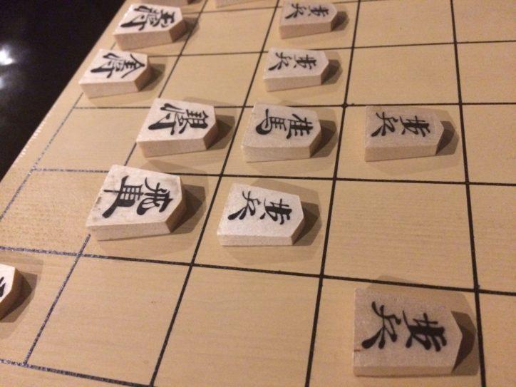 参加者募集!東希小コミュニティハウスで「第21回将棋大会」【10月19日】@旭区
