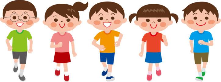 子ども版フリマ「ジュニアフリーマーケット」販売体験の参加者募集!@鶴見区入船公園