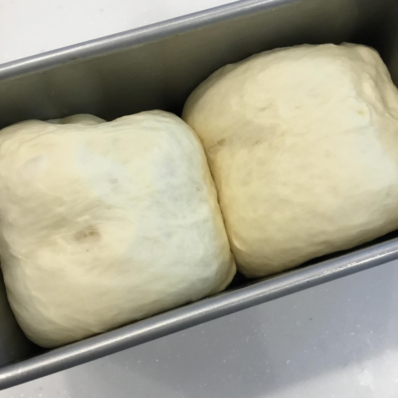 初心者でも大丈夫!人気の「山形食パン作り」体験【10月に4回開催】@トモプロ厚木ショールーム