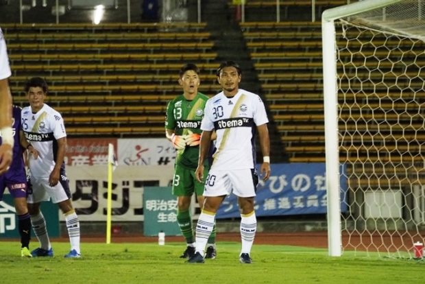 【FC町田ゼルビア】2019シーズン試合結果・インフォメーション<10月15日更新>