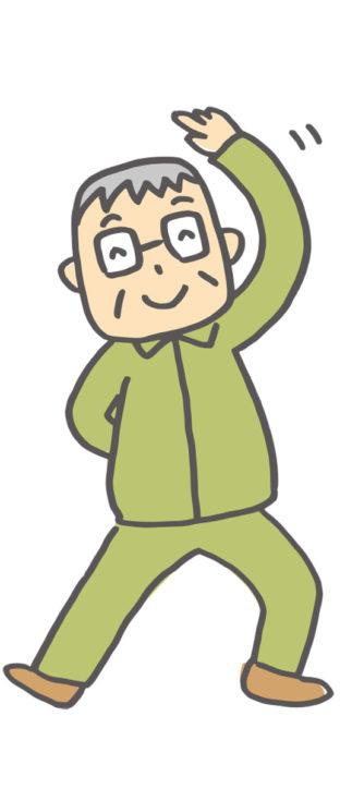 通所型短期集中予防サービス「元気塾」体験会@多摩市内いきいき元気センター