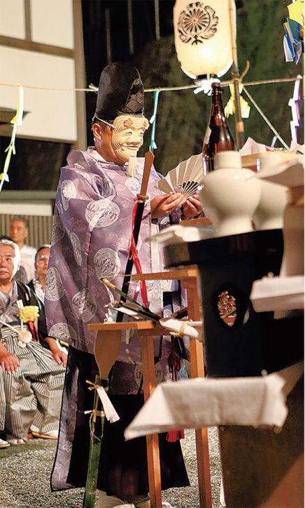 横須賀市「叶神社例大祭」三浦半島随一の熱気【9月14日・15日】