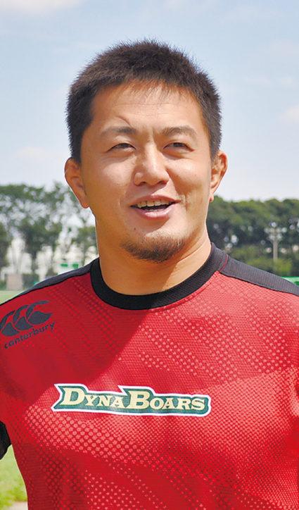 日本代表を大画面で応援!ラグビーW杯 相模大野でパブリックビューイング