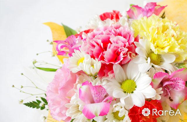 平均年齢76歳!混声合唱団「混声♪青葉」が令和コンサート@昭和音楽大学(麻生区)