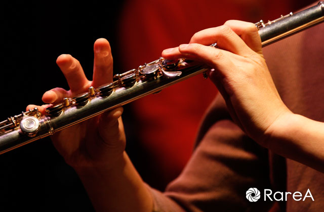 ピアノや鍵盤ハーモニカ演奏が楽しめる「シルバーコンサート」9月26日@清水ケ丘地域ケアプラザ(南区)