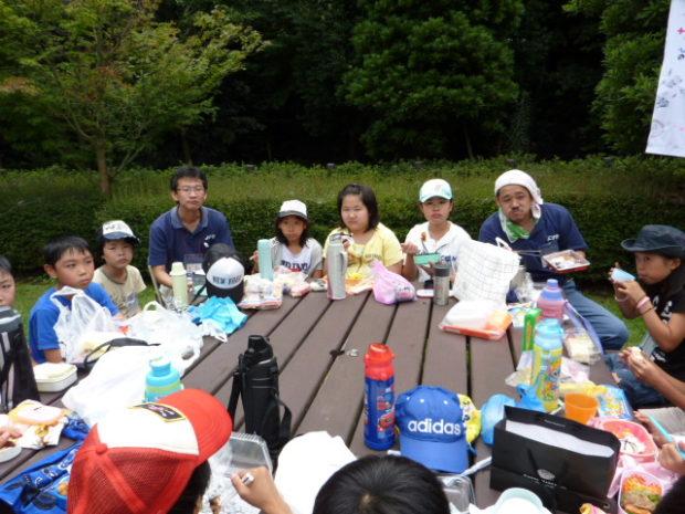 10年前のタイムカプセル開封 綾瀬青年会議所OBが「未来のYOUへ」108通を発送