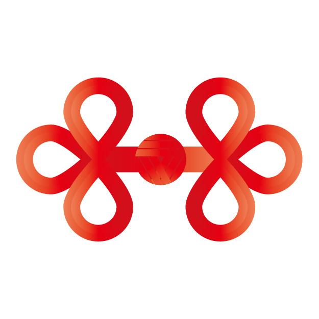 鎌倉で中国伝統工芸を体験しよう「中国結び講習会」要事前申込