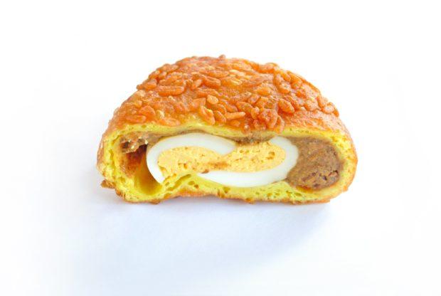 【初開催】『箱根パンコレクション』実はパンの激戦区「箱根」で有名店など20店が参加