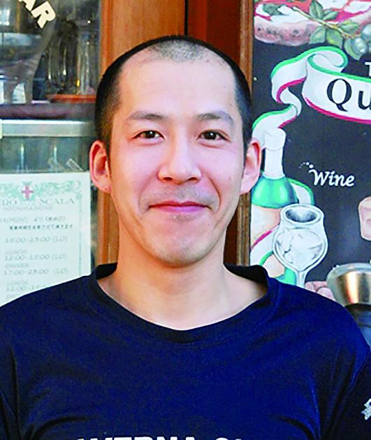 【全12種紹介】川崎で「カレーグランプリ2019」食べ比べ&投票によるカレー王者決定戦